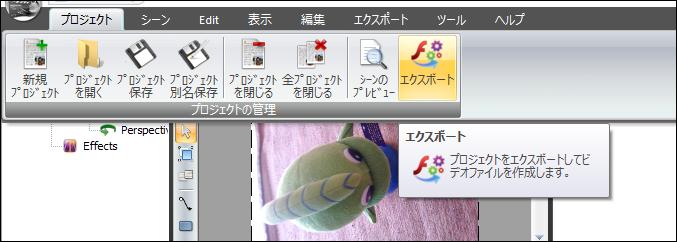 f:id:apicode:20151006105445p:plain