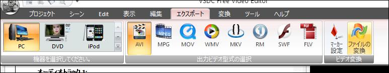 f:id:apicode:20151006105447p:plain