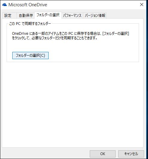 f:id:apicode:20151007111114p:plain