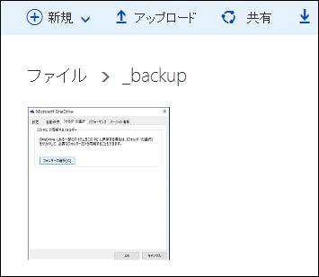 f:id:apicode:20151007111118p:plain
