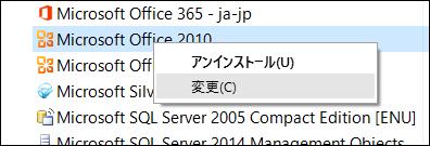 f:id:apicode:20151014224502p:plain