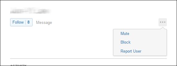 f:id:apicode:20151018160032p:plain
