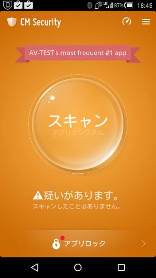 f:id:apicode:20151022191430p:plain