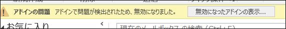 f:id:apicode:20151024110855p:plain
