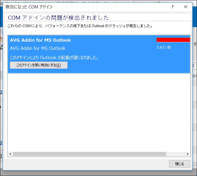 f:id:apicode:20151024110857p:plain