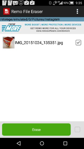 f:id:apicode:20151025101427p:plain