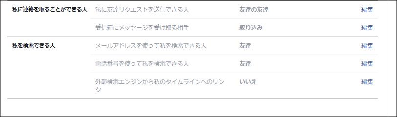 f:id:apicode:20151025110613p:plain