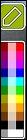 f:id:apicode:20151026155435p:plain