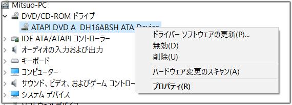 f:id:apicode:20151031143215p:plain