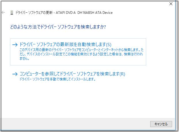 f:id:apicode:20151031143216p:plain