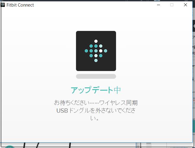 f:id:apicode:20151106145657p:plain