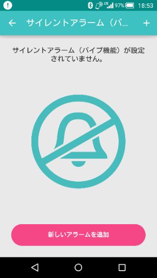 f:id:apicode:20151107182241p:plain