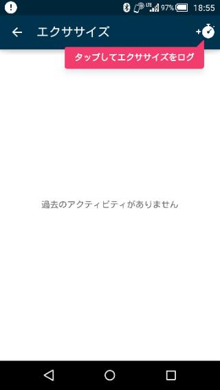 f:id:apicode:20151107182447p:plain