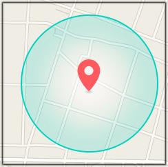 f:id:apicode:20151109165431p:plain