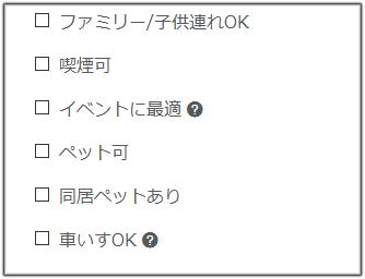 f:id:apicode:20151109165743p:plain