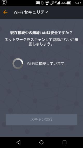 f:id:apicode:20151112160644p:plain
