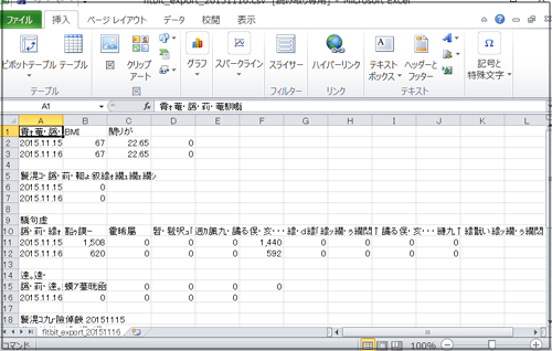 f:id:apicode:20151116095705p:plain