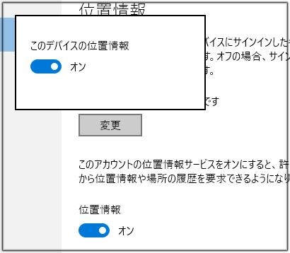f:id:apicode:20151118190634p:plain