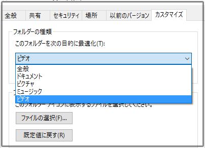 f:id:apicode:20151205162255p:plain