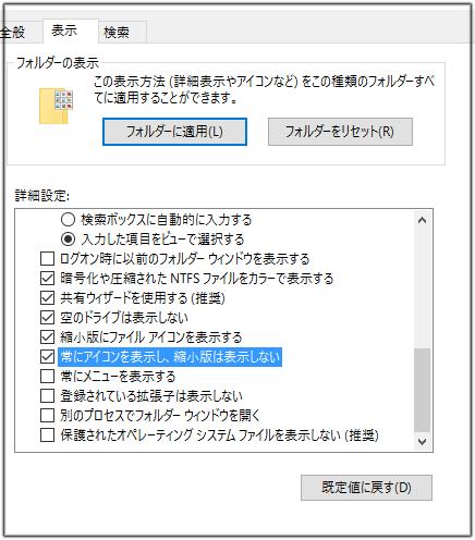 f:id:apicode:20151205162734p:plain