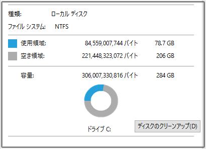 f:id:apicode:20151205162950p:plain