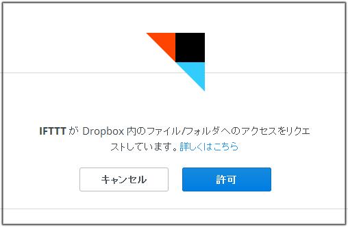 f:id:apicode:20151208162633p:plain