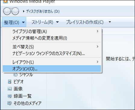 f:id:apicode:20151211164902p:plain