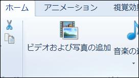 f:id:apicode:20151213150306p:plain