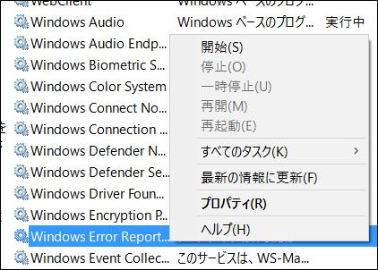 f:id:apicode:20151214100019p:plain