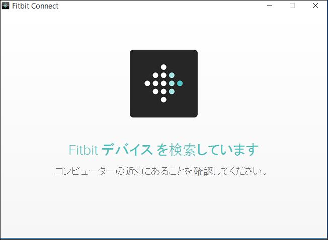 f:id:apicode:20151220114139p:plain