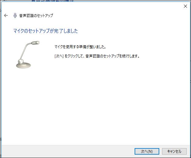 f:id:apicode:20151224201654p:plain