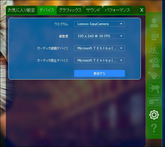 f:id:apicode:20151227201116p:plain