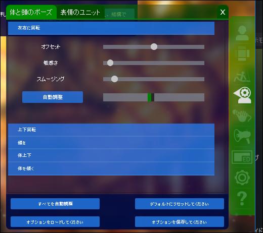 f:id:apicode:20151227201845p:plain