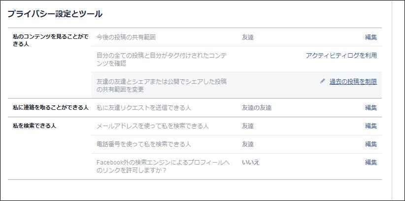 f:id:apicode:20151228164040p:plain