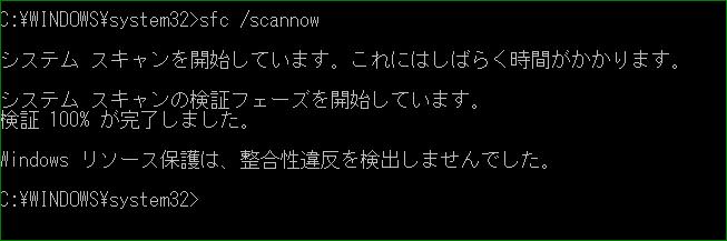 f:id:apicode:20160203182121p:plain