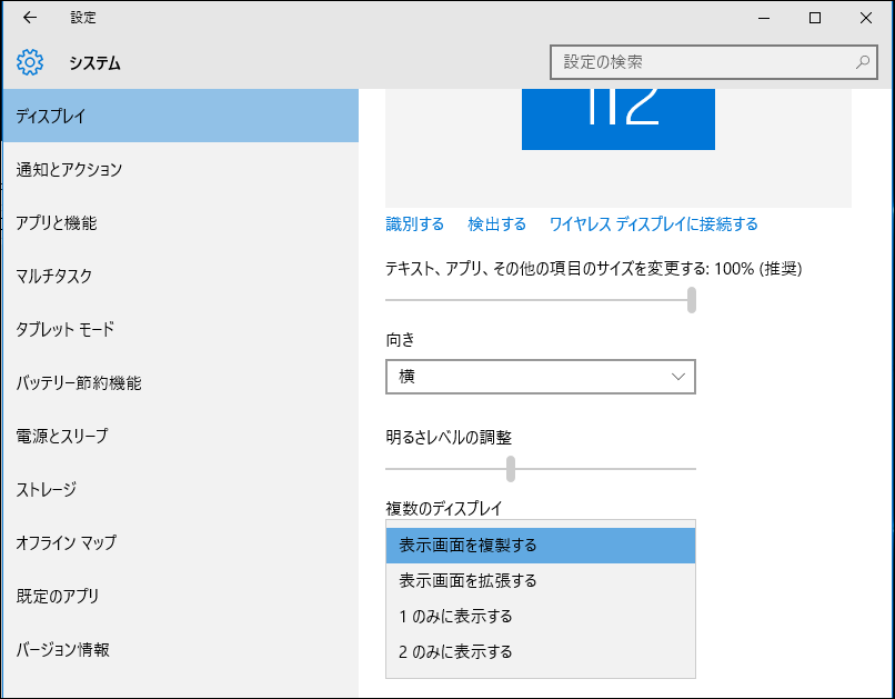 f:id:apicode:20160216104413p:plain