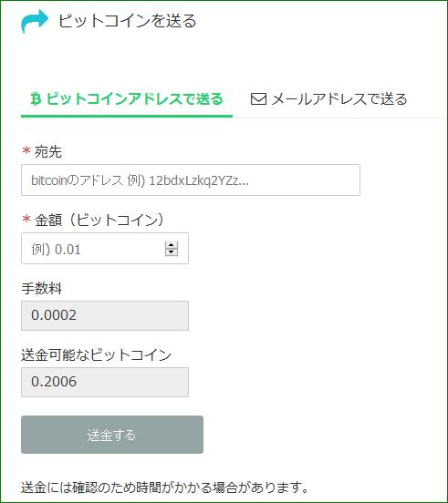 f:id:apicode:20160302150426p:plain
