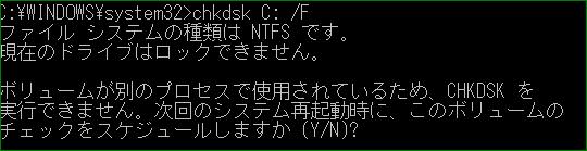 f:id:apicode:20160303165236p:plain