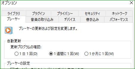 f:id:apicode:20160305110150p:plain