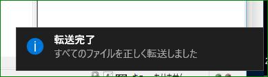 f:id:apicode:20160421103301p:plain