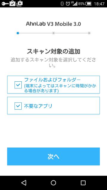 f:id:apicode:20160426204002p:plain