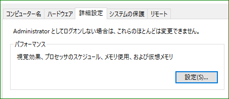 f:id:apicode:20160430115308p:plain