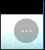 f:id:apicode:20160506193250p:plain