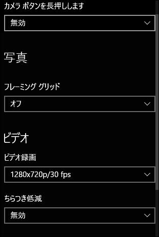 f:id:apicode:20160506193909p:plain