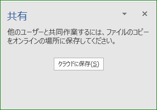 f:id:apicode:20160509092758p:plain
