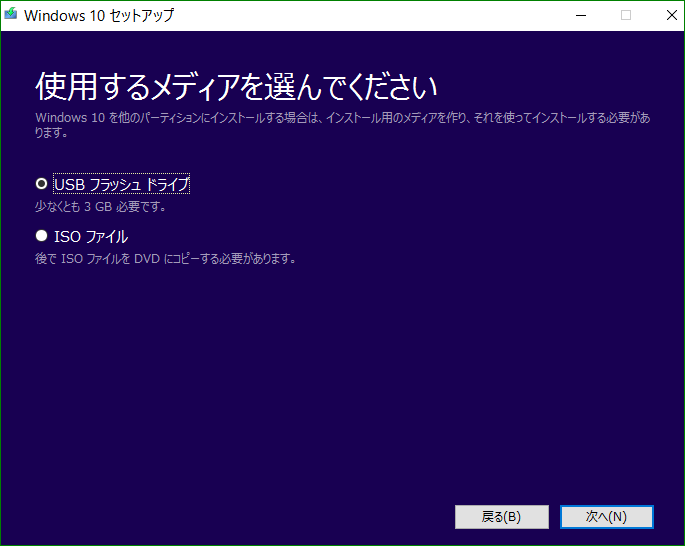 f:id:apicode:20160509202214p:plain