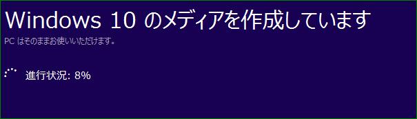 f:id:apicode:20160509223753p:plain