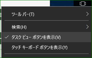 f:id:apicode:20160515161431p:plain