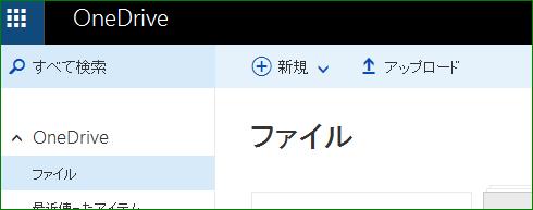 f:id:apicode:20160515204029p:plain