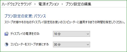 f:id:apicode:20160516083422p:plain